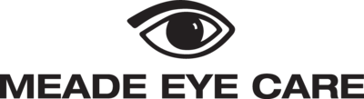 Meade Eye Care